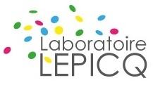 laboratoire-lepicq.fr Logo